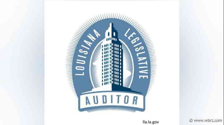 State auditor's report highlights potential problems at Livingston Assessor's Office