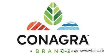 Conagra Brands And Chance The Rapper's Nonprofit, SocialWorks, Create Food Design Mentorship Program For High School Students