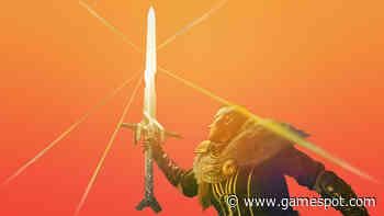 Assassin's Creed Valhalla: 9 Secrets You Missed