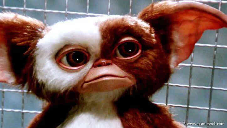 If Gremlins 3 Happens, It'll Be Done Right, Original Writer Insists