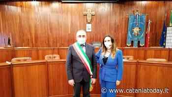 """San Giovanni La Punta, l'assessore Laura Iraci: """"Continuo il percorso civico"""" - CataniaToday"""
