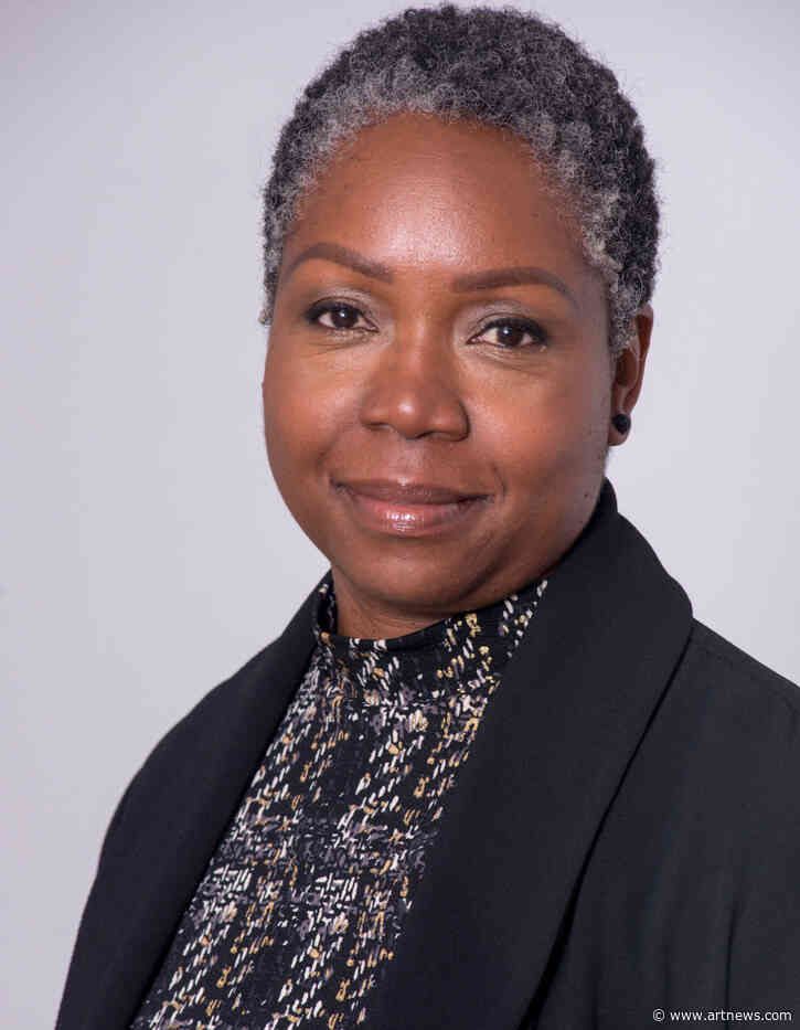 ARTnews in Brief: Met Appoints First Chief Diversity Officer—and More from November 23, 2020