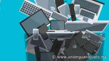Reciclatrón Irapuato 2020: Fecha y lugar | UN1ÓN | Guanajuato - Unión Guanajuato