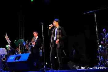 Cumple festival de jazz en Irapuato 19 años de historia y cultura musical - Bajioweb