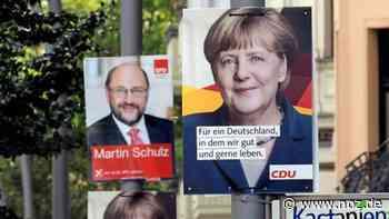 Warum 2021 alle Parteien in Ganderkesee auf Wahlplakate verzichten sollten - noz.de - Neue Osnabrücker Zeitung