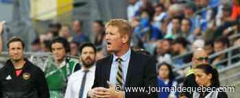 L'entraîneur de l'Union craint-il la pression?