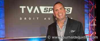 De grands représentants sportifs des communautés culturelles se confient à Dave Morissette