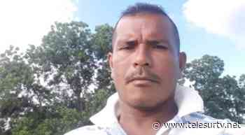 Líder social colombiano sufre atentado en municipio de Caimito - teleSUR TV