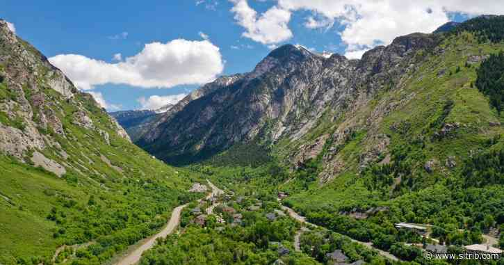 Open space advocates come up with $3 million to save parcel at Little Cottonwood Canyon mouth