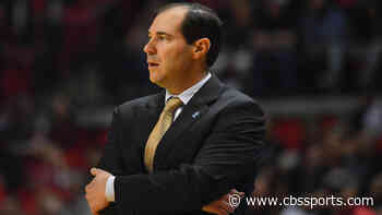 Baylor basketball coach Scott Drew tests positive for COVID-19, Bears withdraw from Mohegan Sun event
