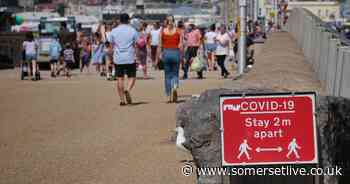 Council identifies concerning new 'trend' in North Somerset's coronavirus cases - Somerset Live