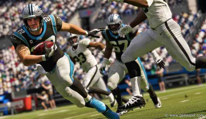 Madden 21 PS5 And Xbox Series X Upgrades Detailed, And They Sound Impressive