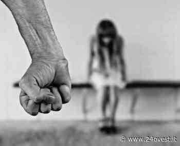 No alla violenza sulle donne: ecco le iniziative del Comune di Alpignano - 24ovest.it
