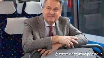 «I mezzi pubblici diffusori di contagio? Falso» - Gazzetta di Parma