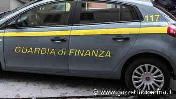 Sequestrati immobili per oltre 4 milioni a Parma, Foggia e Roma a un cosorzio di foggiani con sede a Sorbolo - Gazzetta di Parma