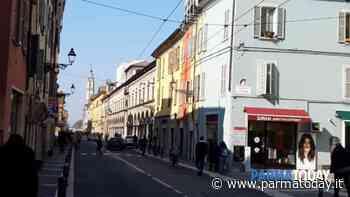 Parma in zona gialla dal 4 dicembre - ParmaToday