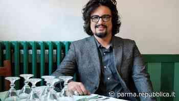 A Parma la tappa de I 4 ristoranti di Alessandro Borghese - La Repubblica