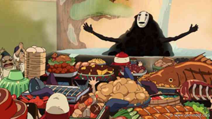 Celebrate Thanksgiving With 17 Of The Best Feast Scenes In Film