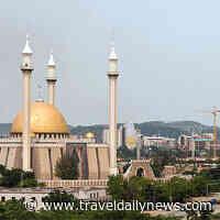 Qatar Airways to launch three weekly flights to Abuja, Nigeria from 27 November 2020