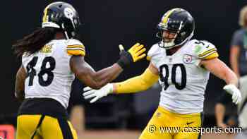 Steelers undefeated: Here's a look at the other 16 teams that started 10-0 in Super Bowl era