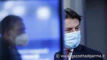 """Conte: """"Cercheremo di aprire le scuole prima di Natale"""" - Gazzetta di Parma"""