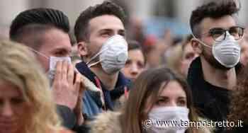 L.Settala e il vuoto del (nome del) Padre: la sindemia tra peste e psicosi ordinarie - Tempo Stretto