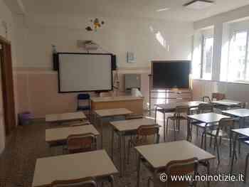 Gravina in Puglia e Palagianello, da oggi scuole chiuse - Noi Notizie