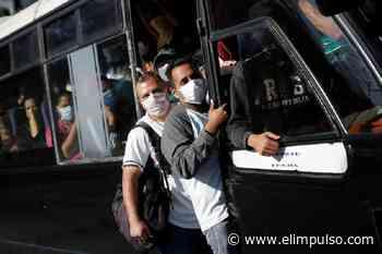 Transportistas ahora cobran Bs. 400 mil desde Barquisimeto hasta Yaritagua - El Impulso