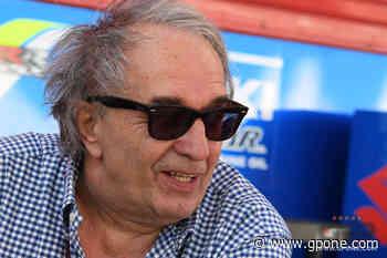 MotoGP, Pernat: Aprilia vuole Roberts, il manager dice di sì ma lui no - GPone