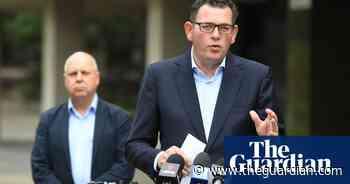 Victoria budget: treasurer announces $23.3bn deficit and record spending amid coronavirus recession - The Guardian