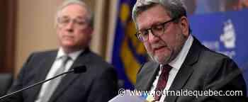 Budget : le maire satisfait, malgré l'inconnu