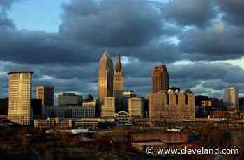 Cleveland tops 10,000 confirmed COVID-19 coronavirus cases, reports 1 new death: Monday update - cleveland.com
