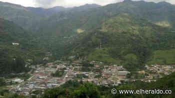 'Cienpesitos', el payaso de Repelón fusilado en el Cauca - EL HERALDO