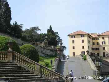 Frascati - Pulizia di Villa Torlonia, domenica 29 Fiasco chiama all'appello i cittadini - Castelli Notizie