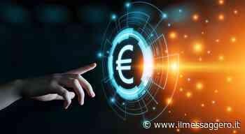 L'euro digitale parte da Frascati, al Centro Donato Menichella: svolta della Bce - Il Messaggero