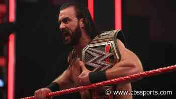 WWE schedule, list of PPVs for 2020: TLC, NXT TakeOver WarGames date, location, time, watch live