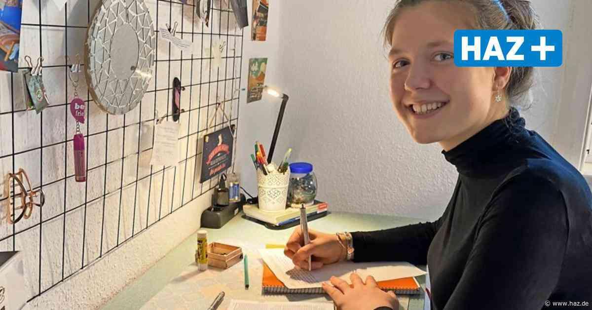 Corona in Laatzen: St. Petri Gemeinde mit Aktion statt Gottesdienst an Heiligabend - Hannoversche Allgemeine