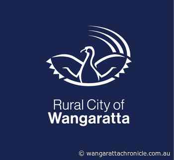 $10m wish list » Wangaratta Chronicle - Wangaratta Chronicle