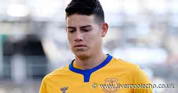 Everton can exploit Rodriguez 'obsession' to attack teams in new way