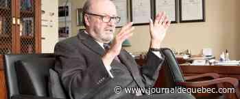 Le juge en chef ignorait les règles déontologiques