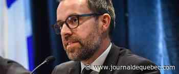 Le patron de l'UPAC évoque la création d'un FBI québécois
