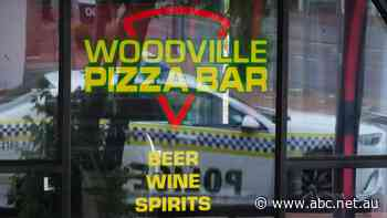Pizza bar worker 'deeply sorry' over South Australia coronavirus lockdown - ABC News