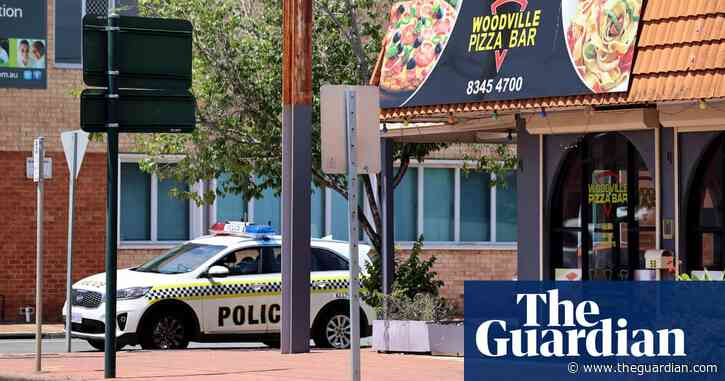 Man at centre of South Australia lockdown 'extremely remorseful and deeply sorry'