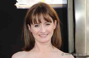 Emily Mortimer: Relic is recognisable to anyone who's experienced grief - The List