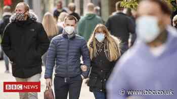 Covid: How will I get a coronavirus vaccine? - BBC News