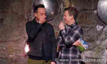 Ant and Dec speak out after major backlash on I'm a Celebrity