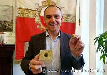 A Capannori è operativo il progetto 'Focus': fiori e biocarburanti dalle cicche di sigaretta - Redazione di Associazione culturale Toscana Chianti Ambiente