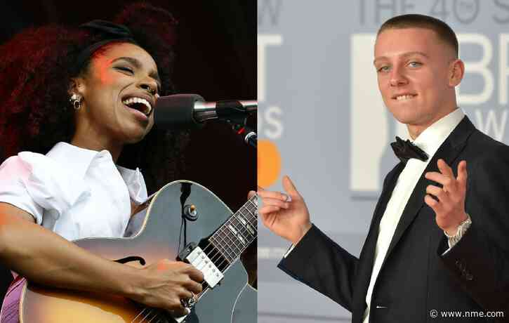 Lianne La Havas, Aitch and Nines lead 2020 MOBO Awards nominations