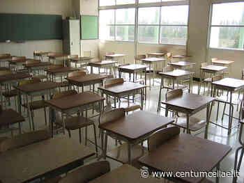 """Tarquinia. PD: """"Questione scuole: serve immediatamente chiarezza in previsione della riapertura"""" - Centumcellae News"""