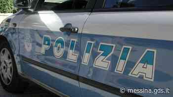 Mafia e droga a Taormina, quattro finiscono in carcere - Giornale di Sicilia